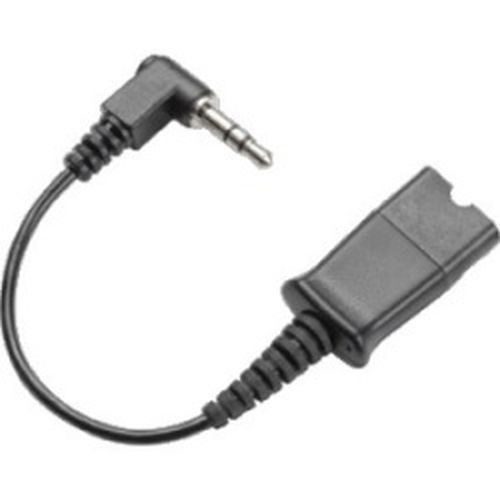 Plantronics cable CA-40 spare 3,5 mm