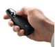 Bild von Logitech Presenter R400 Wireless