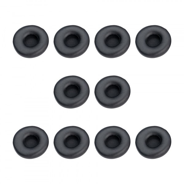 Bild von Jabra Engage 50 ear cushions,10 pcs.