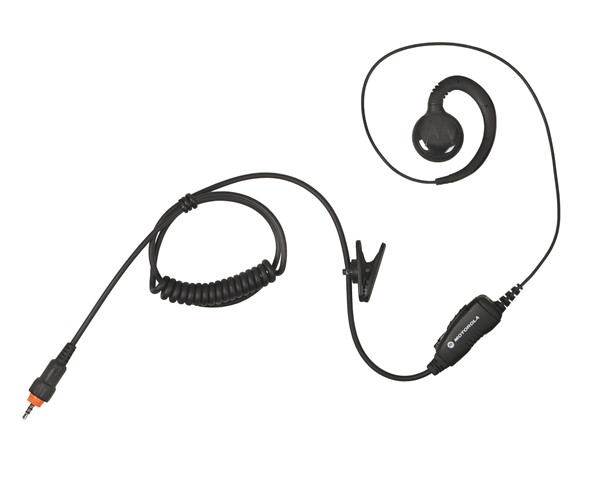 Motorola HKLN4602 Earpiece
